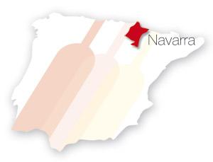 Distribuidores en Navarra