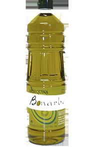 bonarbe 1L
